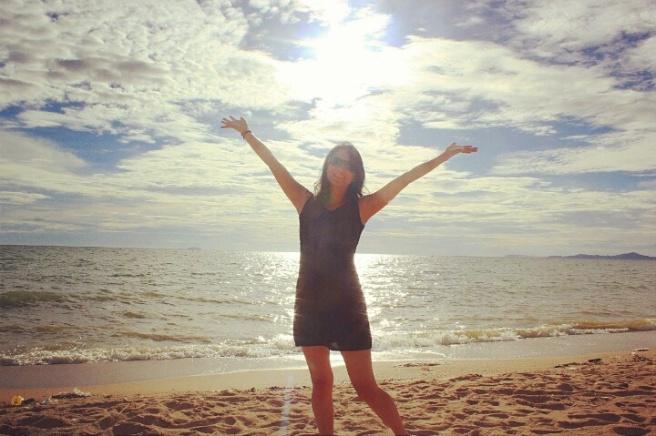beachykeen1