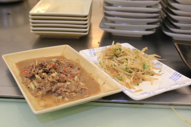 food_teppanyaki1_1