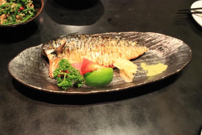 food_japanese1