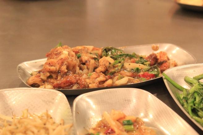 food_teppanyaki3